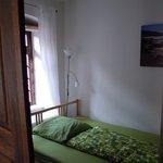 Photo of Mammut Apartments