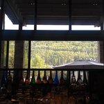 Matsuhisa Vail View