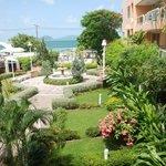 Kantary Bay Gardens