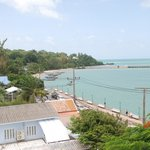 Kantary Bay Seaview