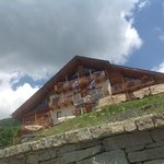 Photo of Residence Cianfuran Bardonecchia