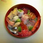 Photo of Matsuri