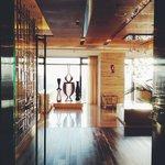 GRAND KING - Grand lounge 23rd floor