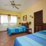 صورة فوتوغرافية لـ Casamar Suites Hotel
