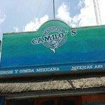 Camilo's