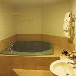 Standard Studio(Bathroom)