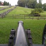 Mill Springs Battlefield & Museum