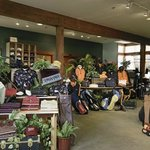 Semiahmoo Golf & Country Club Pro Shop
