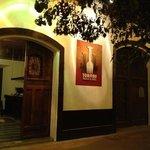 Photo of Toritos Bar Restaurant