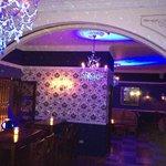 Costes Lounge & Bar