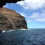 Kauai Fun Tours