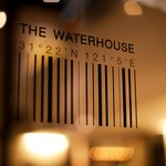 The Waterhouse At South Bund Photo