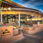 Kaiser Grille Palm Springs
