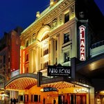 Regent Theatre & Plaza Ballroom, Melbourne