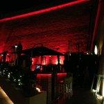 Mona Liza Bar