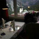 Photo of Hotel Streiff