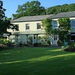 Rosemoor House