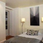 Foto de Chiado Apartments