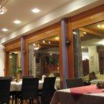 Hotel Restaurant Kulm Foto