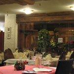 Photo of Hotel Restaurant Kulm