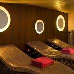 The Spa at Sheraton Sopot - Sheraton Sopot Hotel