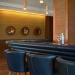 Bar 512 - Sheraton Sopot Hotel