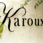 Karoux Logo