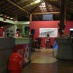 Photo of Gelato Cafe