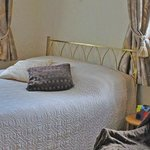 Double Room in Detached Cottage