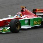 Historic Formula 1