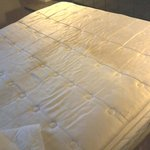 marked matressses
