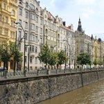 Praga (71032211)