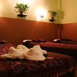 Foto di Lemongrass Garden Beauty & Massage