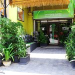 Lemongrass Garden Beauty & Massage