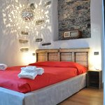 Photo of Bed and Breakfast Casa Balin
