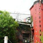 La Casa del Tio Rafa Foto