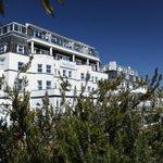 선클리프 호텔