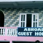 Photo of Abroad Guest House