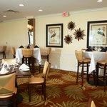 Waterview Restaurant