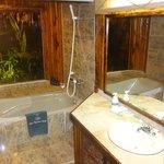 Bath Superior Cottage