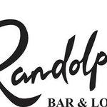 Φωτογραφία: Randolph's Bar & Lounge