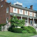 Penn National Inn Foto