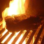 Filet vom Irish-Hereford-Premium-Beef