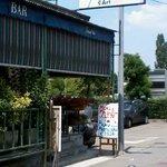 Photo of Bar Trattoria Imelde