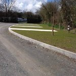 Wide Horizons Holiday Park Foto