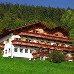 Photo of Hotel Brunner