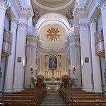 Santuario Diocesano di Santa Maria Goretti