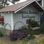 Best B & B in Sequim, WA