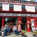 Knightstown Coffee Shop and Bistro
