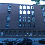 Photo of New Generation Hostel Urban Brera